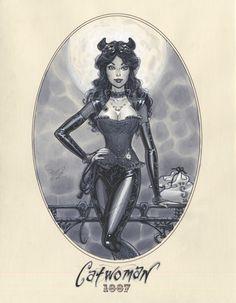 http://geektyrant.com/news/2012/3/16/female-superheroes-of-1887.html