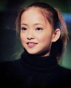 いいね!97件、コメント1件 ― @namie738_onlyのInstagramアカウント: 「♡ #安室奈美恵 #安室 #安室ちゃん #奈美恵ちゃん #namieamuro #amuronamie #19770920 #20180916 #Finally #ファイナリー #歌姫 #かわいい…」 Japanese Beauty, Japanese Fashion, My Princess, Idol, Singer, Actresses, Celebrities, Instagram Posts, Cute