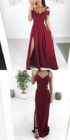 fancy dresses for party Unique Bridesmaid Dresses, Prom Party Dresses, Modest Dresses, Cheap Dresses, Homecoming Dresses, Formal Dresses, Wedding Dresses, Maxi Dresses, Long Dresses