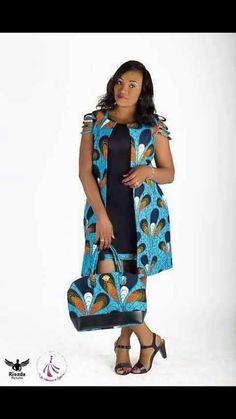 Collection of the most beautiful and Stylish Ankara Kimono Dresses, trendy ankara kimono dress, beautiful ankara kimono styles, stylish ankara kimonos, ankara kimono that trends Short African Dresses, Latest African Fashion Dresses, African Print Dresses, African Print Fashion, Africa Fashion, African Traditional Dresses, African Attire, African Outfits, Kimono Fashion