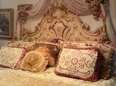 Change your bed,change your Dreams!!