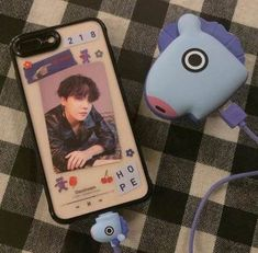 Bts Wallpaper Iphone Phone Cases Rap Monster 40 Ideas - Best of Wallpapers for Andriod and ios Kpop Phone Cases, Diy Phone Case, Cute Phone Cases, Iphone Phone Cases, Cute Cases, Cellphone Case, Cell Phone Covers, Rap Monster, Mochila Do Bts