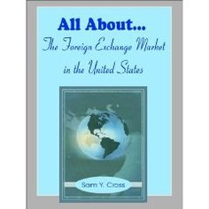 this is by far the best primer on foreign exchange. there is nothing close #fx #economics