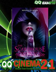 Nonton Movie The Scarehouse Subtittle Indonesia Adalah situs nonton movie online subtitle Indonesia , selain. Dramas Online, Movies Online, Sith, Revenge, Movie Posters, Film Poster, Sith Lord, Billboard, Film Posters