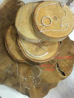 #AccessNails #EnghienLesBains nouvelle collection de #bijoux en #argent