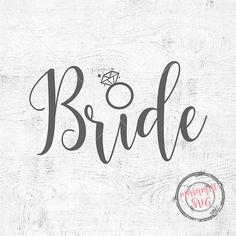 Bride Tribe Arrow Jpg Image Amp Svg Dxf Cut Printable