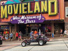#movieland #niagarafalls #beautiful #car #follow #followme #follow4follow #iphone7plus #pictureoftheday #power