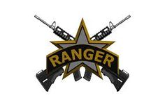 army emblem - Google Search