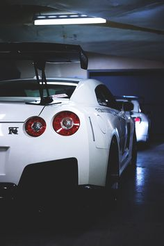 GTR....absolutly love the look of this car for some reason... especially in Fast and Furious 6