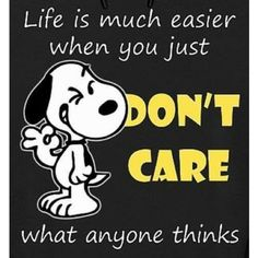 Snoopy and Woodstock Shadow Box - Snoopy - halloween quotes Snoopy Images, Snoopy Pictures, Charlie Brown Quotes, Charlie Brown And Snoopy, The Words, Robin Sharma, Phrase Cute, Meu Amigo Charlie Brown, George W Bush