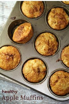 "We have mentioned several times in the past that muffins are a pretty ""big"" deal around our house.. everyone loves them, they are easy to grab in the morning on the way out the door.. but mostly perfect for my kids for school. Muffins are so easy to whip together – we've probably triedcontinue reading..."