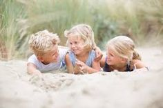 Afbeeldingsresultaat voor foto's op het strand maken