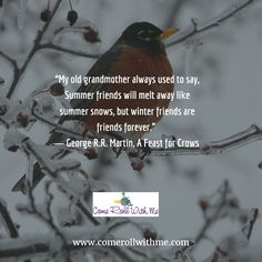 Be a Winter Friend!  #inspire #winter #friendship #loyalty #friends #compassion #cerebralpalsy #comerollwithme #disability #ability #hope
