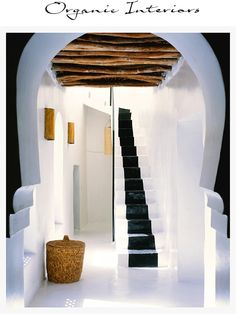 Roger Davies - bohemian decor bohemian interiors bohemian bedroom - rogerdaviesphotography.com 02-