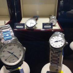 為了回饋給 長期以來一直支持WtATSUMI的粉絲們 LONGINES手錶 八折折扣中 平常零折扣販賣 機會非常難得 千萬不要錯過了 速速私訊我們吧