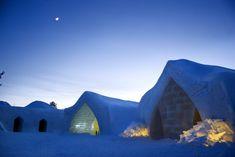 ice_snowhotel