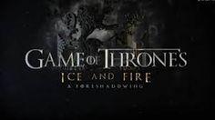 Resultado de imagen para games of thrones