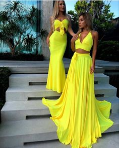 Sexy Dresses, Beautiful Dresses, Nice Dresses, Prom Dresses, Fashion Dresses, Formal Dresses, Wedding Dresses, Dress Prom, Bridesmaid Dresses