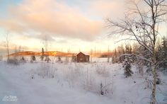 winter cabin frost lake skiing skitur längdskidor bredbyn örnsköldsvik nature  #örnsköldsvik #visitsweden #norrland #cabin #winterwonderland #snow #winterlandscape #landscape #android #samsunggalaxy #mobilephotography #lissfit #crosscountry #skitur #skiing #naturephotography #cardio #scandinavia
