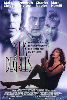 Watch Silk Degrees 1994 Full Movie Online Free