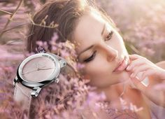 """I always believed that one woman's success can only help another woman's success."" Gloria Vanderbilt  Happy Women's Day!!! #alexbenlo #lady #womansday #woman #womensfashion #8marchwomensday #stone #stonergirl #lifestyle #fashionista #healthy #healthylifestyle #inspiration #quotes #strongwomen #businesswoman #loveourplanet #watch #swiss #swissmade #pink #pinkquartz #love #gloriavanderbilt @feminasuisse @martinahingis80"