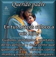 Prayer For My Son, Prayer For Family, God Prayer, Prayer Quotes, Mom Quotes, Faith Quotes, Wisdom Quotes, Bible Quotes, Prayer Images
