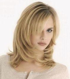 Sönük saçlar pek hoşumuza gitmiyor değil mi hanımlar? Buz yüzden devamlı saçlarımız ile ilgilenip ye