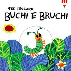 COP.-Buchi-e-bruchi-lapis