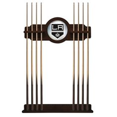 Los angeles kings nhl round base outdoor table set visit for Tudor games coupon code