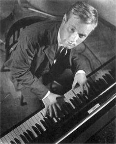 Krzysztof Komeda Zdjęcia z Persona, Piano, Jazz, Tutorials, Artists, Business, Music, Fictional Characters, Image