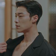 Asian Actors, Korean Actors, Queen For Seven Days, Drama Fever, Kim Go Eun, Boy Models, Kdrama Actors, Kim Woo Bin, Fine Men