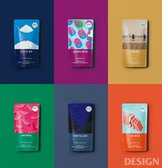 Packaging Snack, Ice Cream Packaging, Honey Packaging, Food Packaging Design, Coffee Packaging, Beverage Packaging, Coffee Branding, Branding Design, Poster Design Inspiration