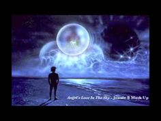 """Mash Up By - Jonnie B    The Original Come From:    1. Tonny Nesse - Hole In the Sky (Arctic Moon Mix)  2. Alex M.O.R.P.H. - An Angel's Love (Dub Mix)    Plz leave your comment about this (that would help me to improve in future)    Thank You So Much    Jonnie B    ** NO COPY RIGHT INTENDED **    ========================================  """"Copyright Disclaimer U..."""