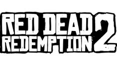 Red Dead Redemption 2 è saltato fuori recentemente grazie ad un nuovo trailer ufficiale pubblicato proprio da Rockstar Games. All'interno del nuovo video abbiamo potuto apprezzare l'ottimo comparto tecnico del videogame. Paesaggi nuovi, personaggi realizzati in maniera impeccabile, a ...