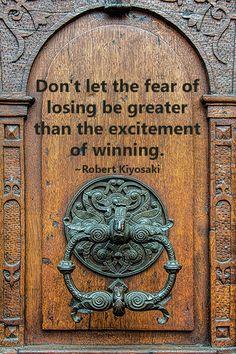 #success #winning #motivation