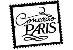As mehores dicas sobre hotéis, apartamentos, restaurantes, passeios, compras, transporte, visitas a pontos turísticos, monumentos, cultura e clima em Paris