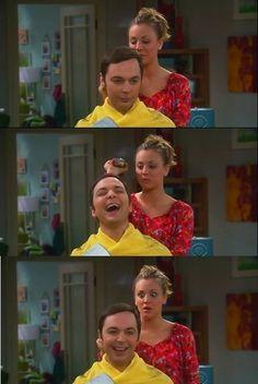 Big Bang Quotes From Amy | Big Bang Theory Penny And Sheldon Funny
