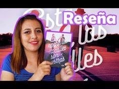 Palomitas para Leer un Libro - YouTube