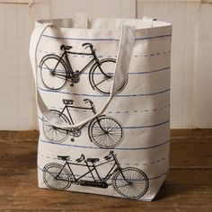 726fc5157c48 98 Best Gifts for City Cyclists images in 2018 | Bicycles, Cyclists ...
