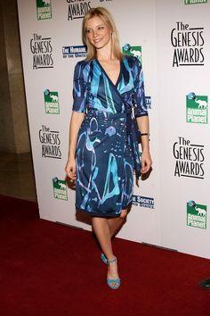 Amy Smart, Awards, Hollywood, Shirt Dress, Photos, Inspiration, Dresses, Fashion, Biblical Inspiration