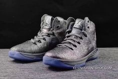522ef4960925f5 Super Deals Air Jordan XXX1  Battle Grey