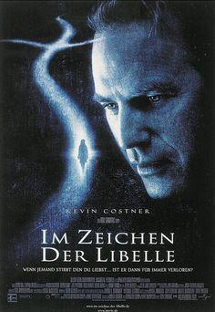 Poster zum Film: Im Zeichen der Libelle