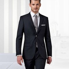 Looking for a #suit made of quality materials?! Shop now! Use Coupon Code MAN15 to get an extra 15% off!