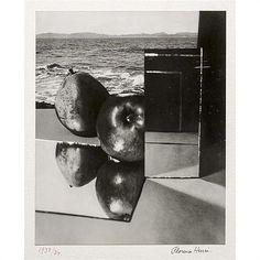 Martini, Florence Henri, Senior Project, The Saleroom, View Image, Images, Composition, Auction, Batman
