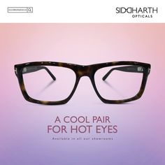 62c49ff95a43 Buy Essential Optical Online From the Very Popular Store Siddharth Opticals   OpticalOnline  Optical