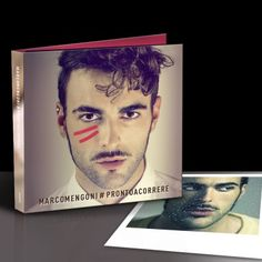 #PRONTOACORRERE CD+DVD+FOTO AUTOGRAFATA http://it.myplaydirect.com/marco-mengoni/prontoacorrere-cd-dvd-foto-autografata/details/28100301?cid=social-pinterest-m2social-product_country=IT=share_campaign=m2social_content=product_medium=social_source=pinterest