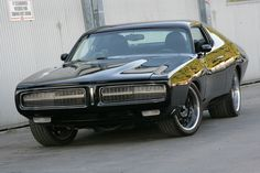 1972 DODGE CHARGER Maintenance/restoration of old/vintage vehicles: the material for new cogs/casters/gears/pads could be cast polyamide which I (Cast polyamide) can produce. My contact: tatjana.alic@windowslive.com