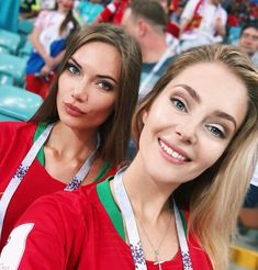 WorldCup áll aboút yoų (fans) Win or lose we'll be there for yoU Whèn thě fans cêlebratē WorldCup in STYLE ģoğoğoal Persian Football, Iran Football, Hot Football Fans, Barcelona Football, Football Cheerleaders, Football Girls, Soccer Fans, Female Football, Costumes