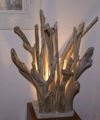 meuble bois brut - Recherche Google