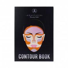 Contour Book